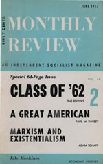 Monthly-Review-Volume-14-Number-2-June-1962-PDF.jpg
